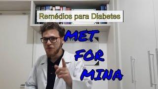 De tipo diabetes 2 sintoma é diarréia um