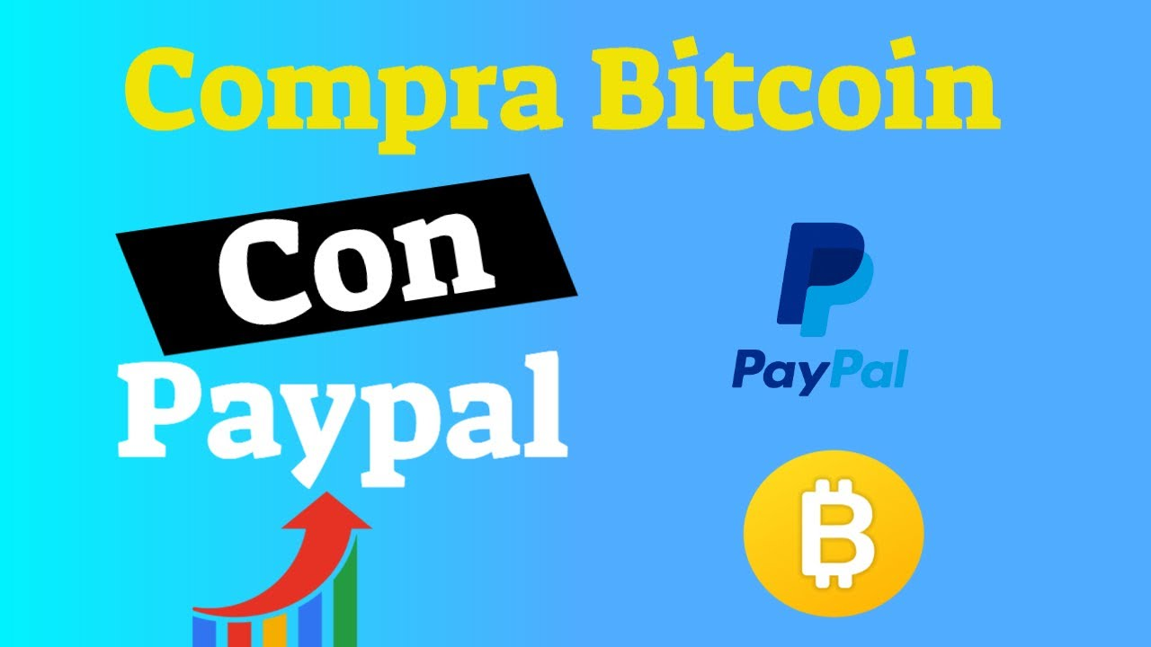 informações de negociação forex paypal comprar bitcoin