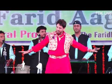 Full Download] Apna Punjab Hove
