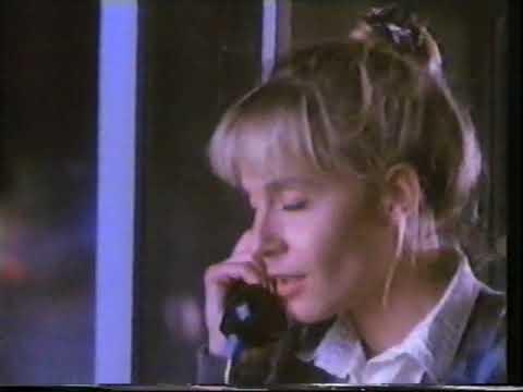 Midnight Ride / Среднощен стопаджия (1990) VHSRip Bg Audio
