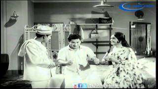 Anjal Petti 520 Movie Comedy 10