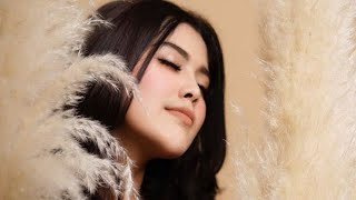Download Mp3 Lagu Minang Populer 'kawin Sadarah' Ratu Sikumbang  Lyrick