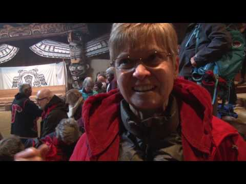 First Nations Traditions | British Columbia | Lindblad Expeditions-National Geographic