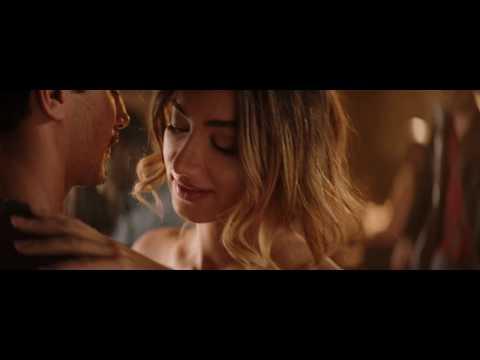 Joni Karapetyan - DU DEMQ ES [Official Music Video]
