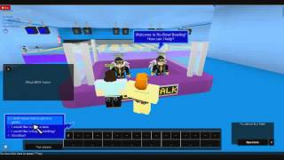 the roblox bowling by shelby