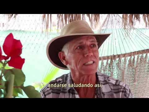 """Armando Sepúlveda """"El Huizapol"""" Todos podemos ayudar #quédateencasa"""