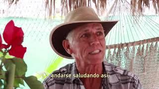 Miniatura de video Armando Sepúlveda