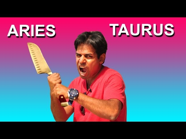 Krittika Nakshatra (Vedic Astrology) Aries & Taurus Secrets Ep. 3 Travel Video