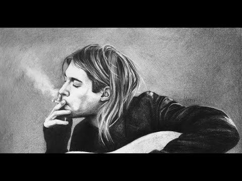"Nirvana ""Rape me "" Перевод на русский(Rus Sub)"