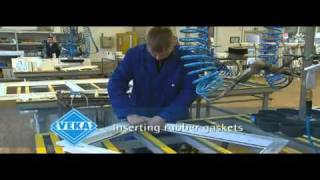 uPVC Windows & Doors Manufacturing Process(, 2011-03-29T16:24:10.000Z)