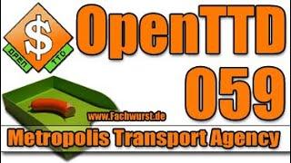 OpenTTD - MTA 059