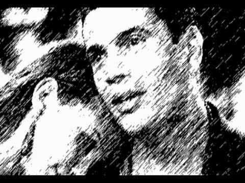 Amr diab Sad2ni khlas & Westlife My Love