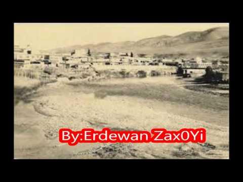 Majed Esa Zaxoyi 1