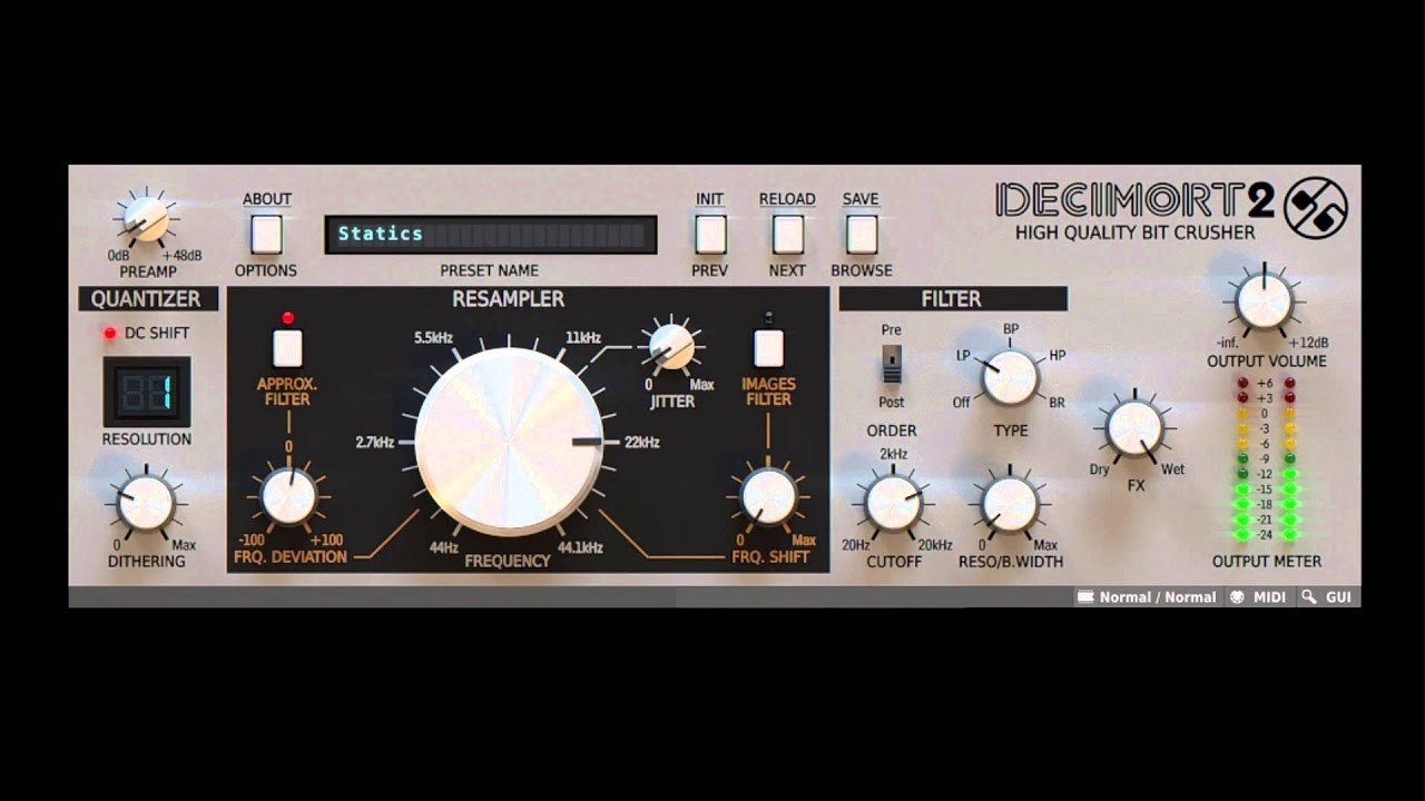 Best LoFi VST Plugins | Beat Production