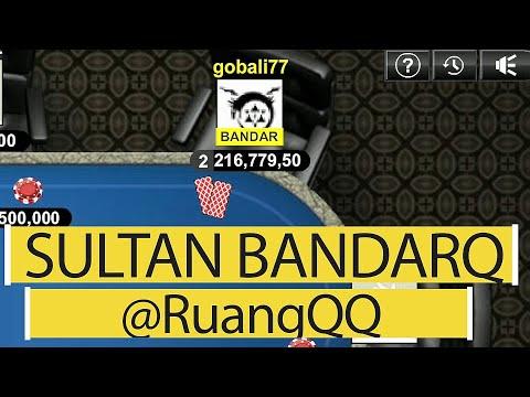ruang-qq-:-cara-menang-200-juta-dalam-7-menit-pro-player-bandarq-highlights-domino-qq