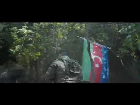 Ehli-Beyt qrupu - Salam olsun [ Əziz Şəhidlərimizin xatirəsinə ]#qarabag #azerbaycan #ilahi #nasheed