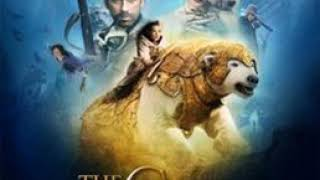 The Golden Compass (film) | Wikipedia Audio Article