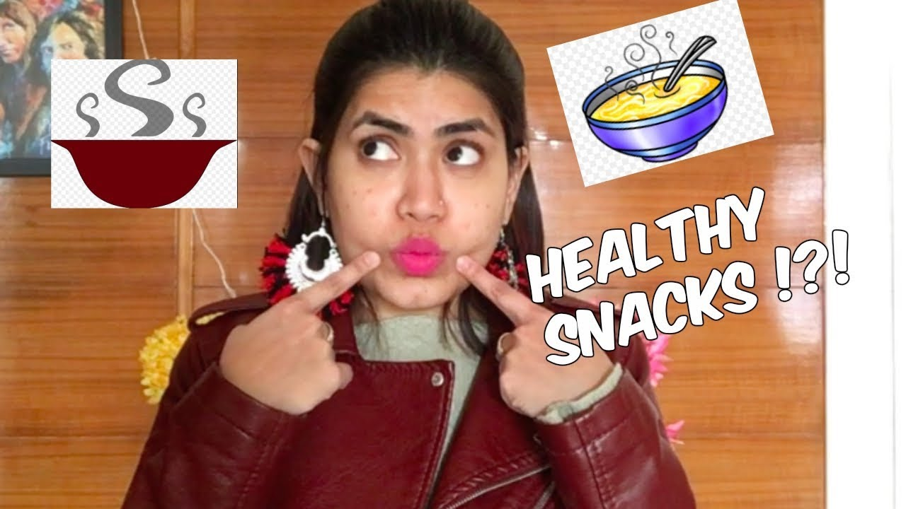 Healthy Snacks For Weight Loss Quick Indian Snacks At Home