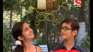 Baal Veer - Episode 400 - 22nd March 2014