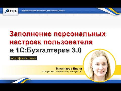 Знакомства  - Знакомства без запретов Zapretov