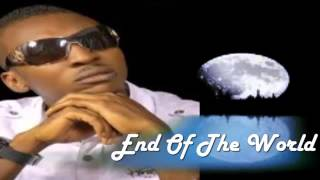 Frank Edwards   End Of The World    YouTubevia torchbrowser com