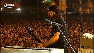 Generator - Foo Fighters (Live HD 2012)