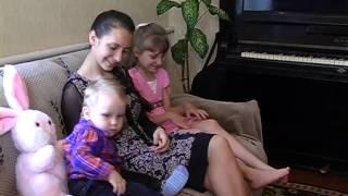 Смотреть видео Брюки для беременных в лобне