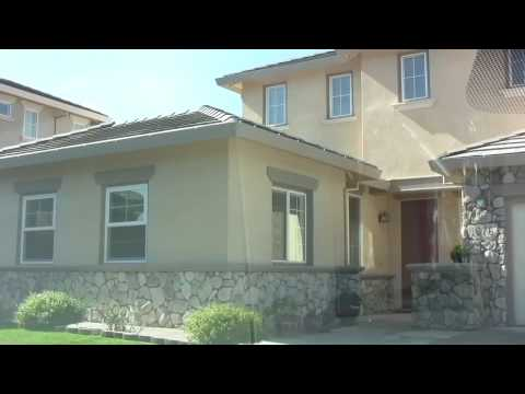 Houses For Sale Fremont CA-House For Sale Fremont ca-