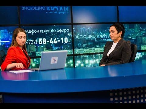Пенсионное обеспечение в России, Негосударственные