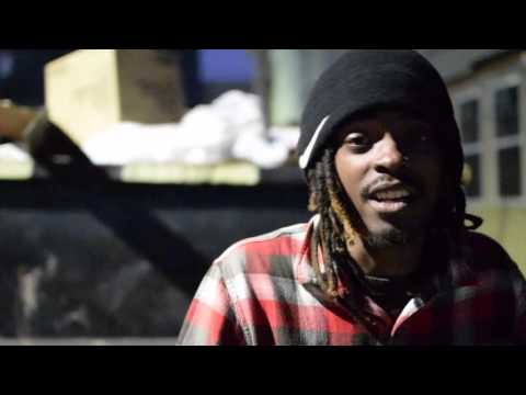 Chuck Gotti - Knocked Off [Official Music Video] -TIDXDGM