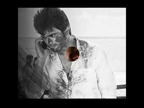 Arjun Reddy Mass BGM Ringtone