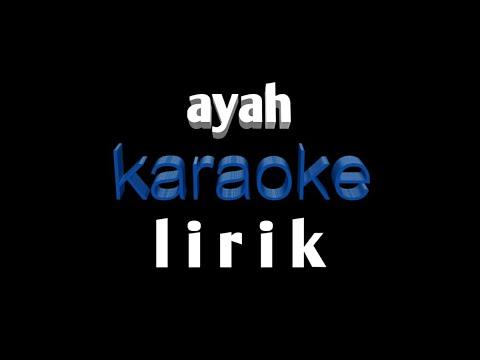 karaoke-ayah