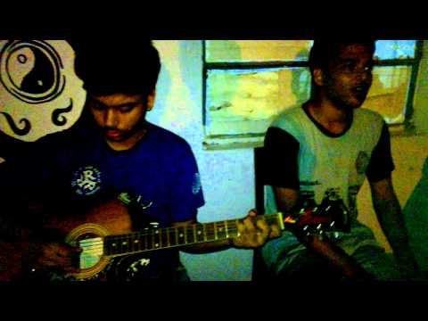 Judai cover by Rush@11th hour
