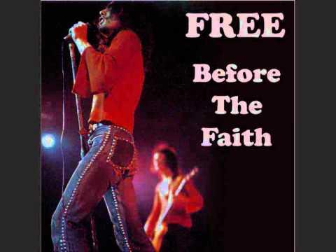 FREE : SANTA BARBARA 1969 : TROUBLE ON DOUBLE TIME .