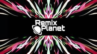 Ariana Grande - Into You (Jax James Remix)
