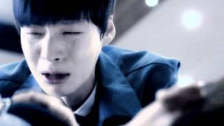 Video BLOOD || Ji Sang & Hyun Woo (RIP) download MP3, 3GP, MP4, WEBM, AVI, FLV Maret 2018