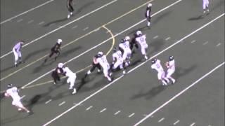 Video Derek Floyd Lake Highlands HS Football 10-11 (SR.) highlight film!! download MP3, 3GP, MP4, WEBM, AVI, FLV Oktober 2018