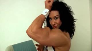 Video Alina Popa sexy | FBB | Female Muscle download MP3, MP4, WEBM, AVI, FLV April 2018