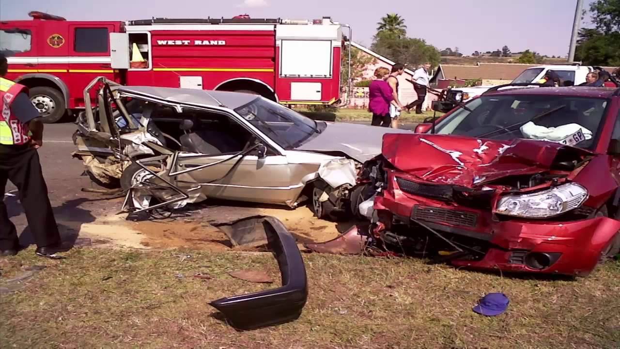 Car Accident Lawyer San Diego