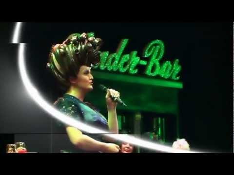 Trailer do filme Wonder Bar