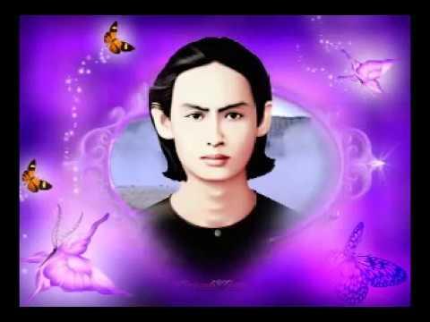 PGHH - Quyen 3 SAM GIANG (A) - Van Lo, Thi Phien - HoaHaoMedia.Org