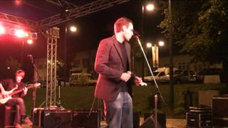 Jazz Do It! - Bye Bye Baby Bye (live Pregrada 2010)