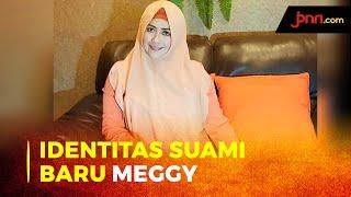 Baru Sebulan Pisah dengan Kiwil, Meggy Wulandari Mengaku Sudah Nikah Lagi - JPNN.com
