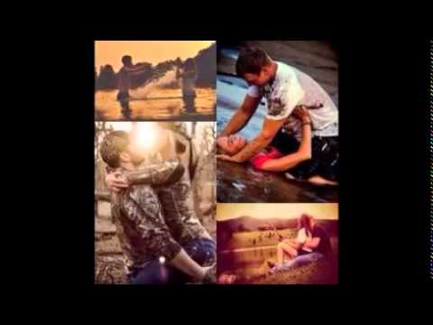 country people relationship goals videos