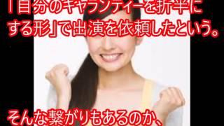 島田紳助助さん、石坂浩二さんとベッキーについて語る 暴力団関係者との...