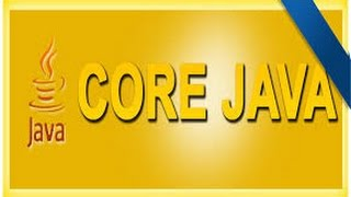 Top 25 Core  Java  Interview  Question and Answers