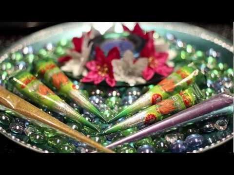 Asian Weddings Photo Slideshow 2 (PM Asia)