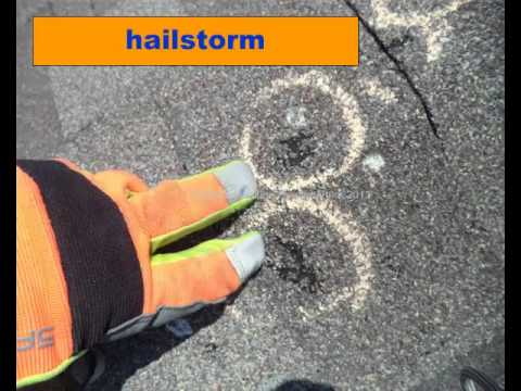 hailstorm | Aurora | (720) 360-0847 | Hailstorm Claim | Aurora CO | 80010 | Colorado hailstorms