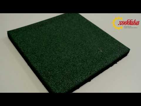 Переработанные шины на детские площадки!из YouTube · Длительность: 1 мин49 с
