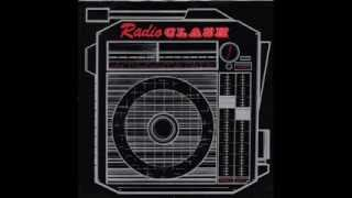 The Clash - This Is Radio Clash - 1981